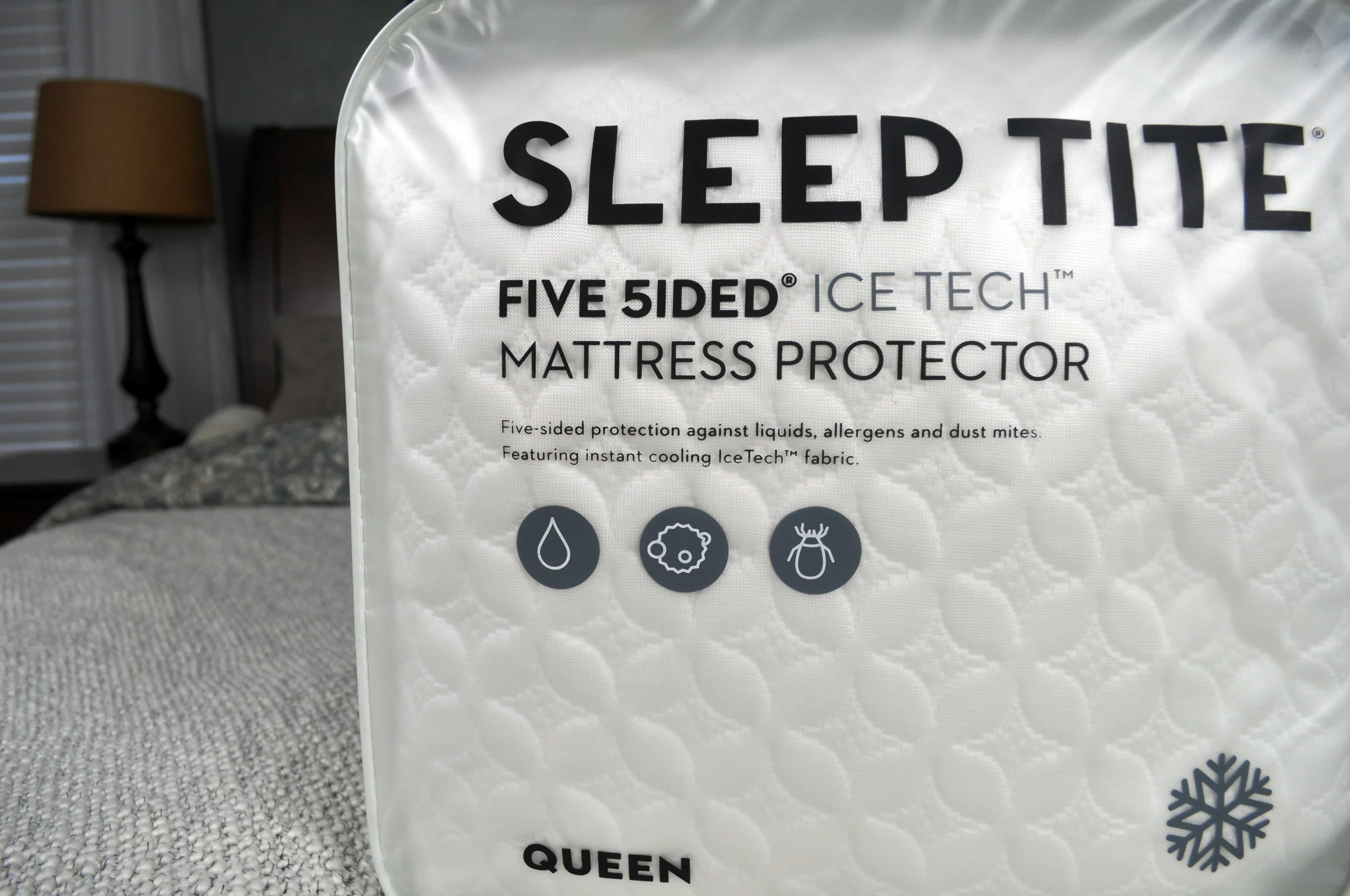 Image Result For Tempurpedic Mattress For Back Pain