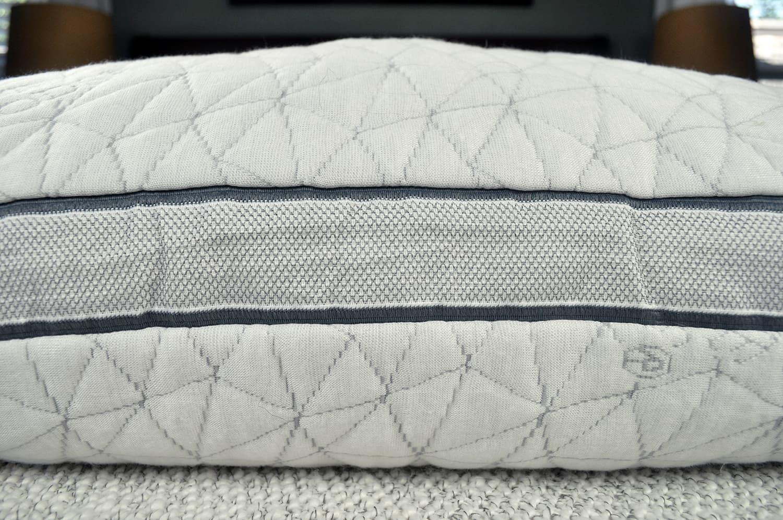 coop home goods eden pillow review