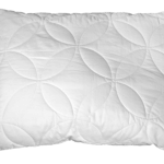 tempurpedic cloud soft and lofty pillow review