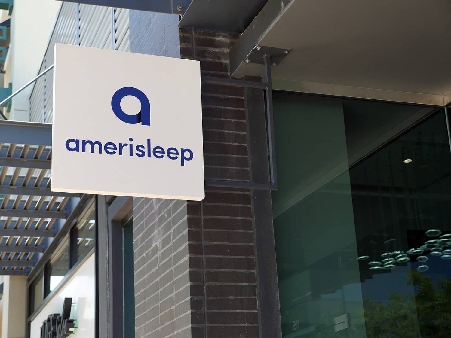 amerisleep mattress dealers where to buy amerisleep mattresses