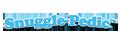snugglepedic Pillow Reviews