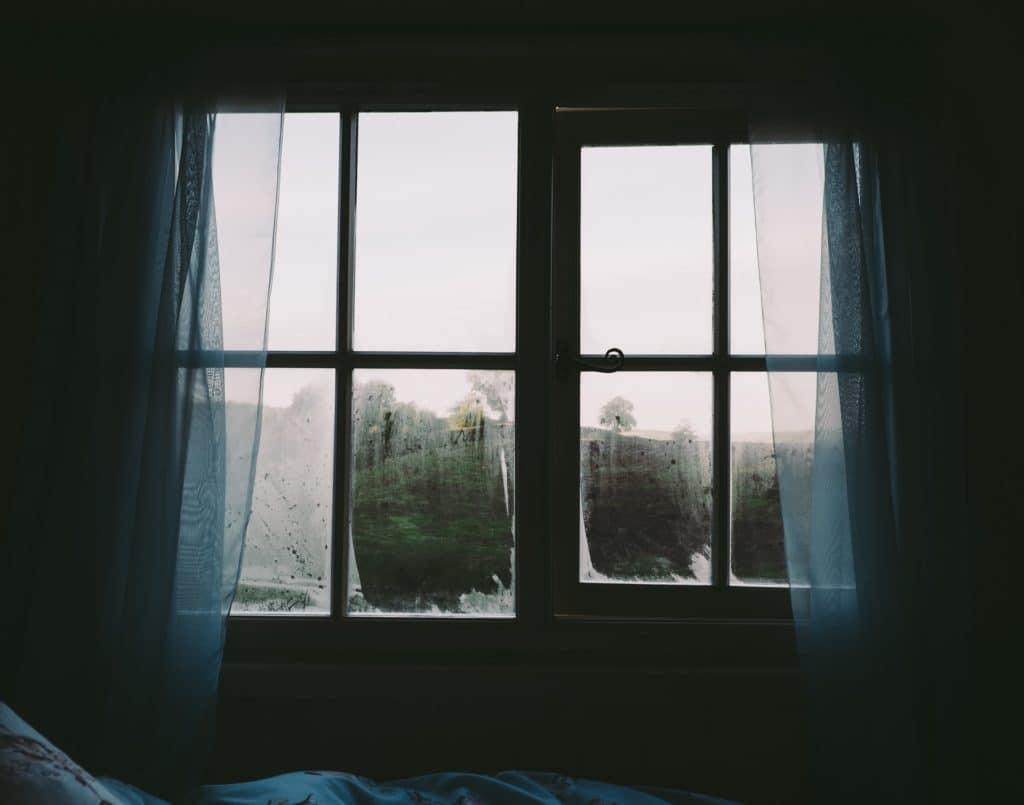 bedroom 2619266 1920