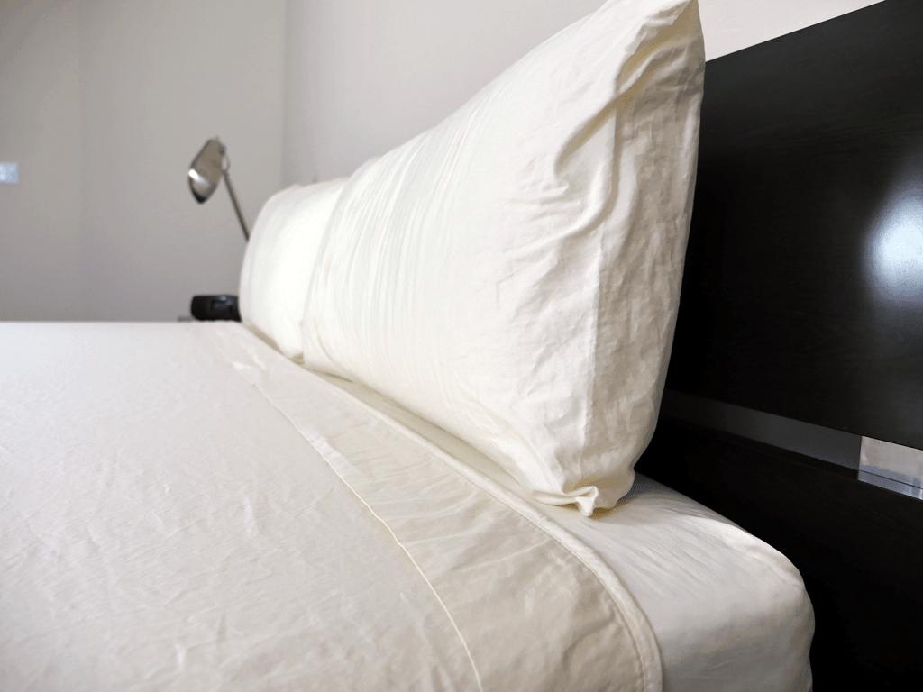sol-organix-sheets-close-up-shot-1024x768-1024x768 Egyptian Cotton vs Sateen Sheets: Differences and Benefits