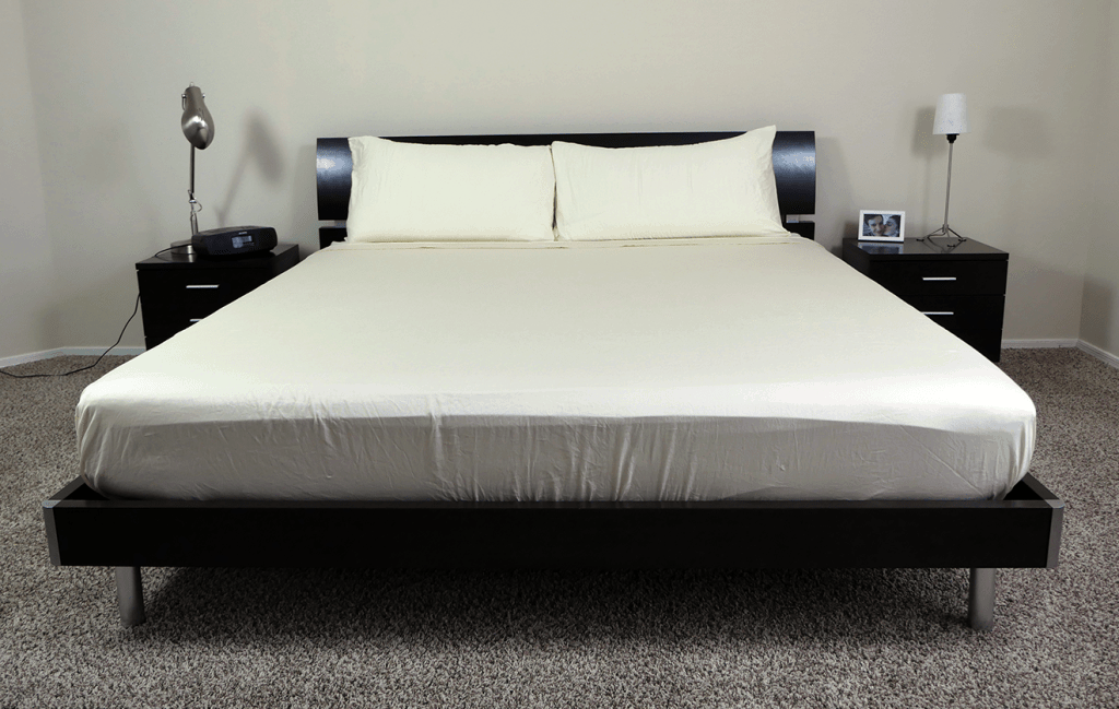 sol-organix-sheets-king-size-1024x649-1024x649 Egyptian Cotton vs Sateen Sheets: Differences and Benefits