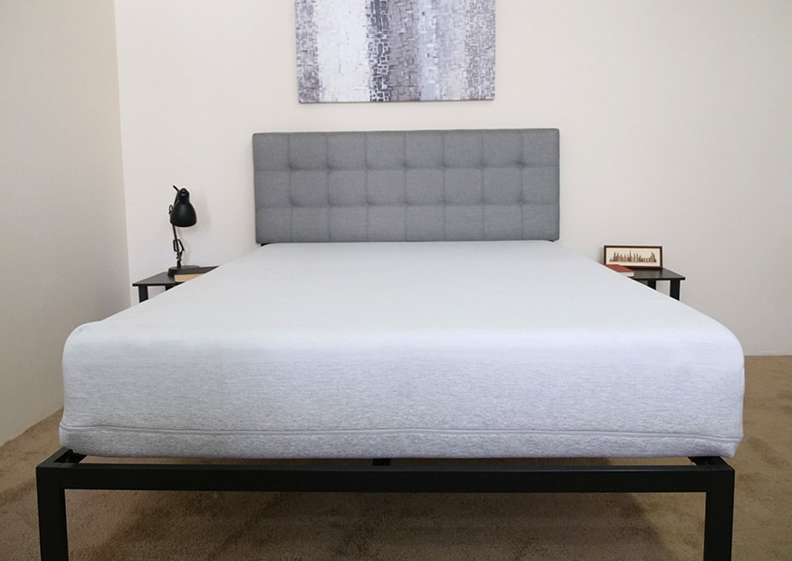 Casper Wave Mattress Review | Sleepopolis