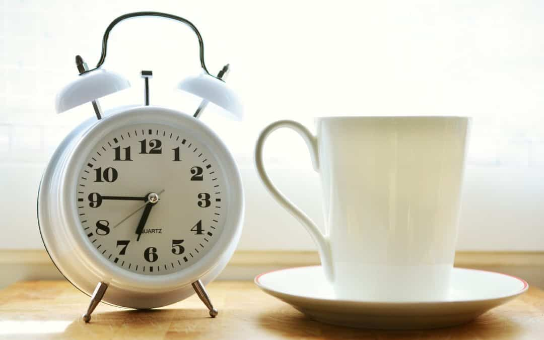 Is Hitting the Snooze Button Bad for Your Sleep?