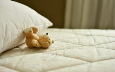 Firm VS Soft Mattresses —Pros and Cons