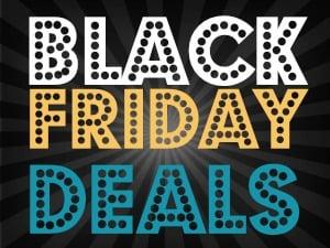 best black friday mattress deals