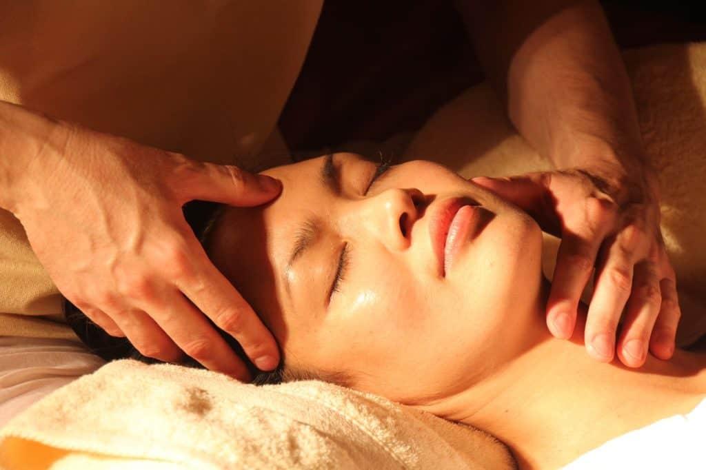 massage 1929064 1280