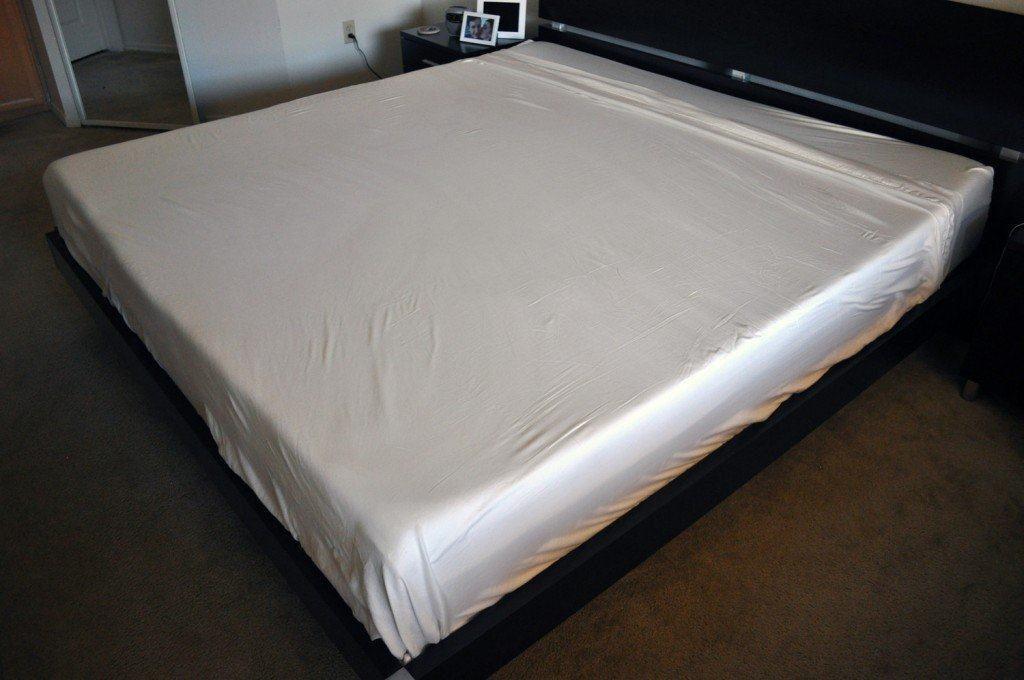 tencel-sheets-1024x680-2-1024x680 Tencel - What It Is