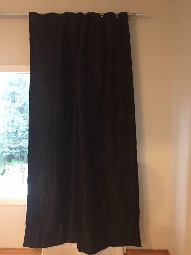 Eclipse Fresno Blackout Curtains Review