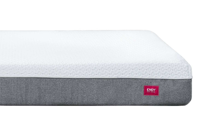 Endy Mattress Giveaway 25 Days Of Giving Sleepopolis