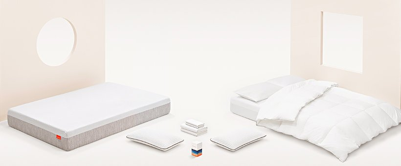 Tomorrow Sleep Complete Set Giveaway – 25 Days of Giving