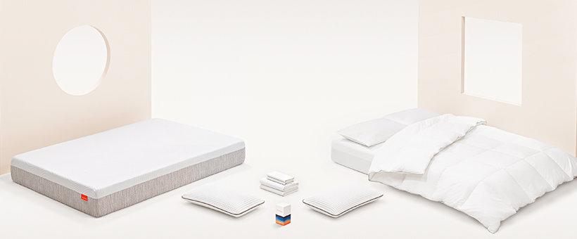 TomorrowSleepCompleteBundle Tomorrow Sleep Now Available In CB2 Stores