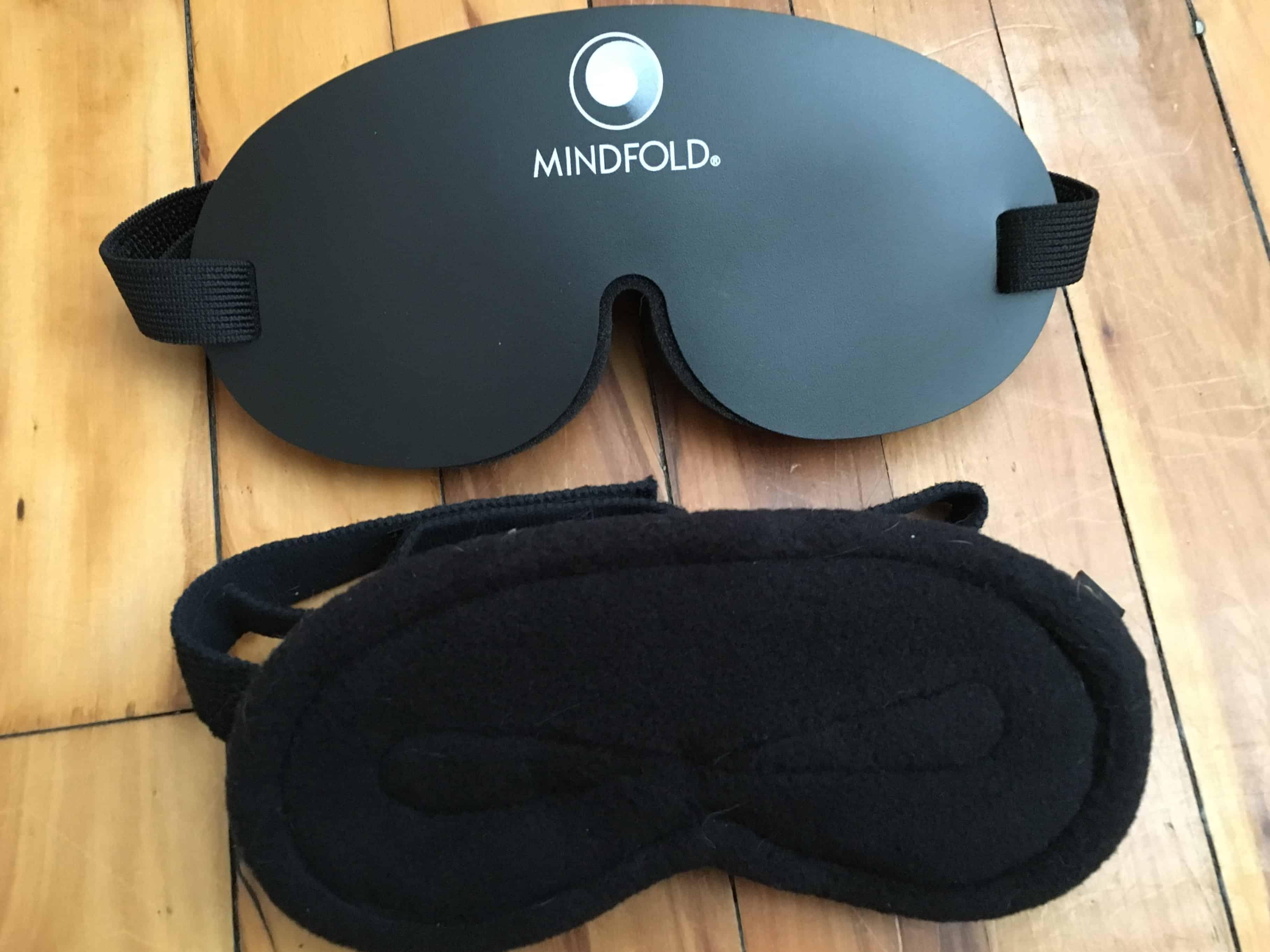 Best-Sleep-Mask-for-Blocking-Light Best Sleep Masks