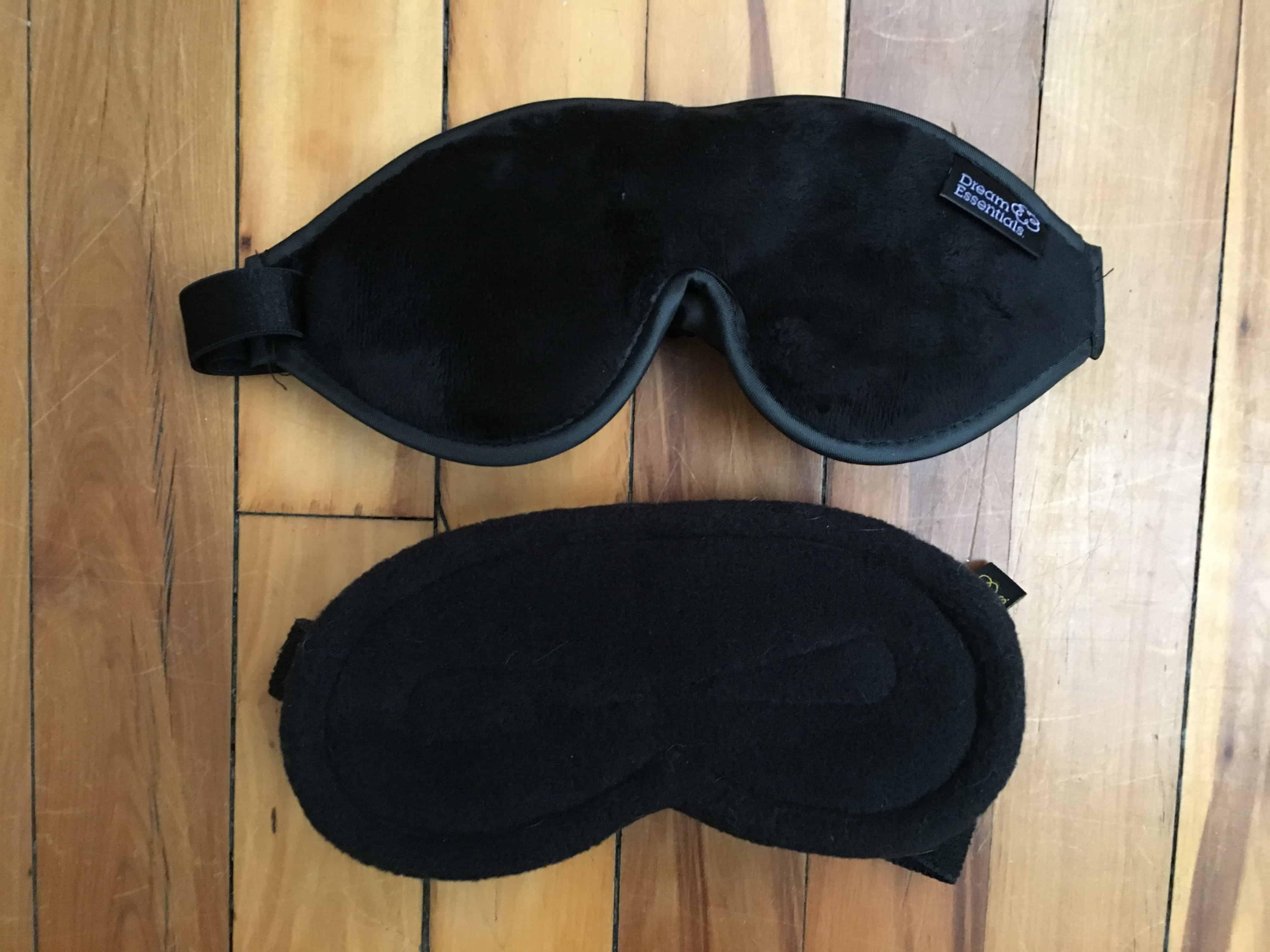 Best-Sleep-Mask-on-Amazon Best Sleep Masks