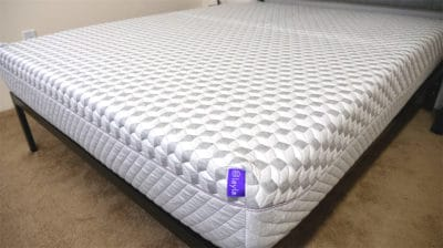 Best Soft Mattress | Sleepopolis