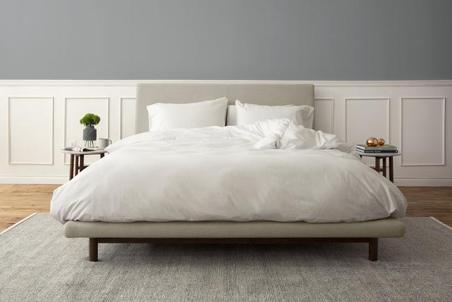 Wright Bedding Giveaway