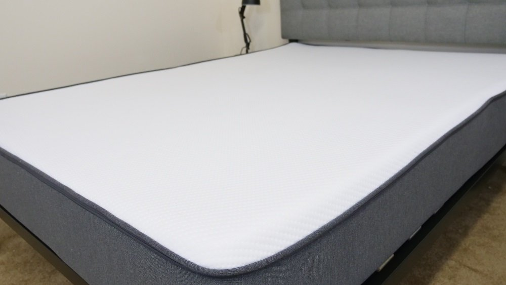 Lifekind Bed Frame
