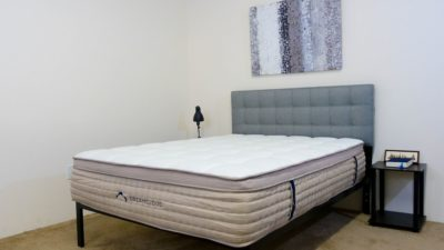 Best Mattress 2018 Sleepopolis
