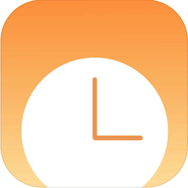 light alarm for iphone