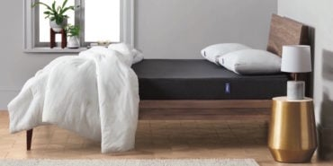 Target Expands Line of Casper Products with New Mattress and Exclusive Sheets