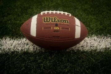 NFL Coach Matt Patricia Keeps a Mattress In His Office. Is It His Secret to Football Success?
