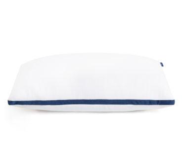 Helix Sleep Debuts Its First Pillow