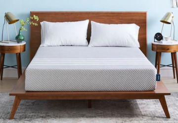 Leesa Launches New Partnerships with Pottery Barn and Third Sheets