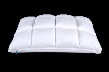 Leesa Debuts New Customizable Hybrid Pillow
