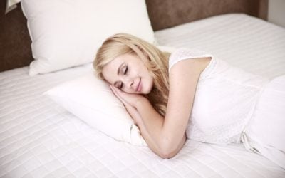 The 5 Stages Of Sleep —Cycles, Phases, and Improvement