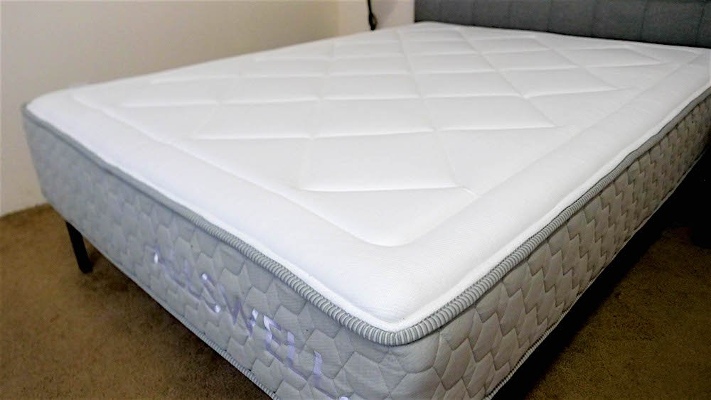 Allswell Mattress Cover