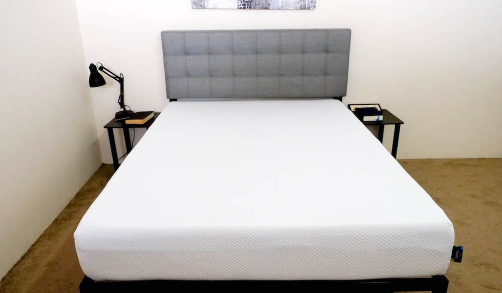 Blello Queen Size Mattress