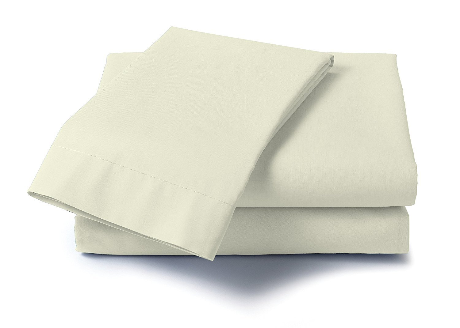 dreamz sateen sheets