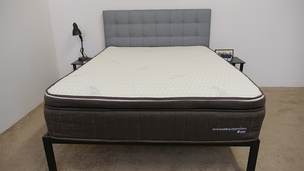 soft and firm reviews mattress sleepopolis available bed alexander in nest medium bedding