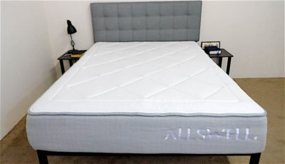 Best Cooling Mattress Sleepopolis