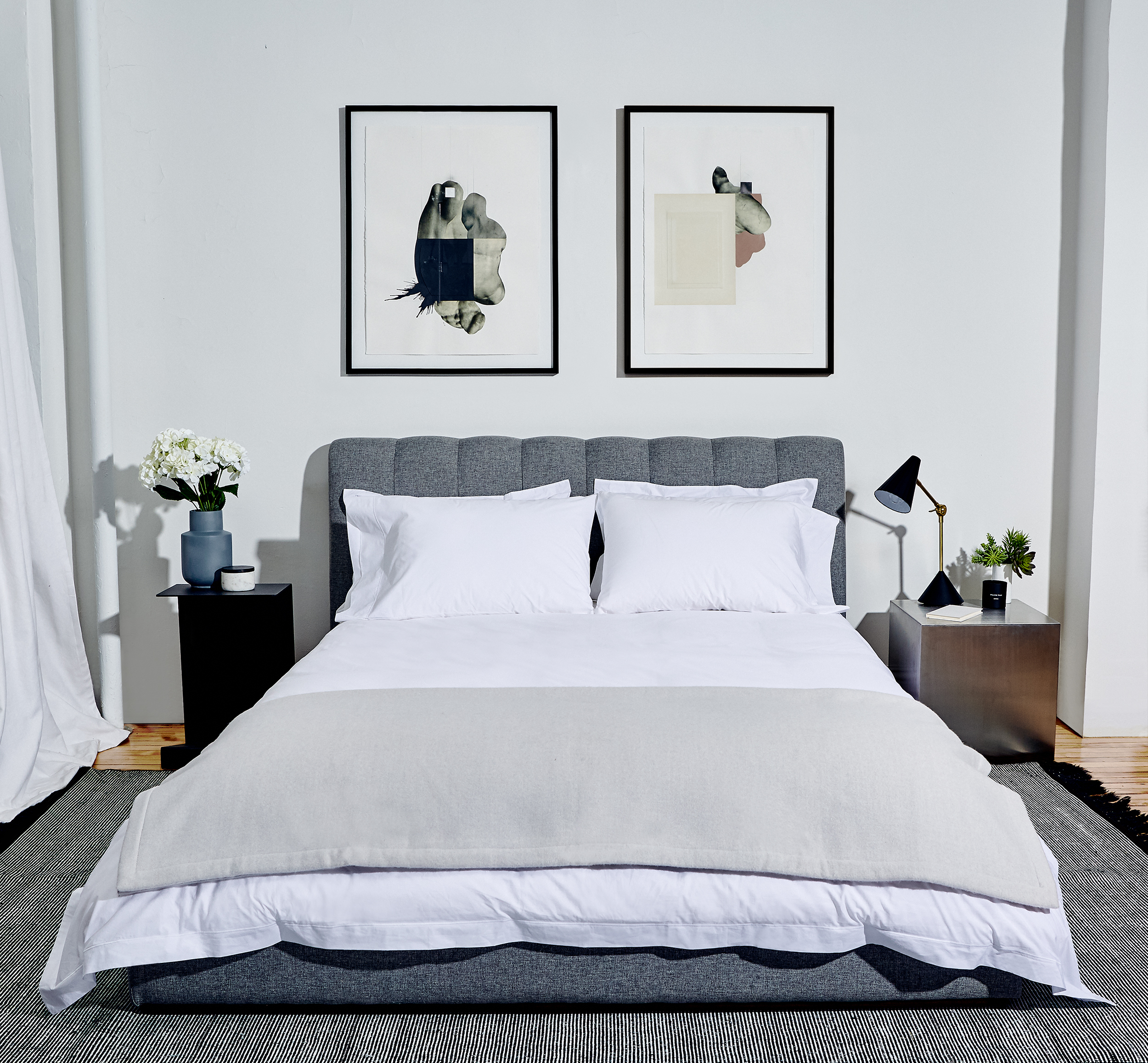 brooklinen cup bedding the bed a best jo brooklyn of