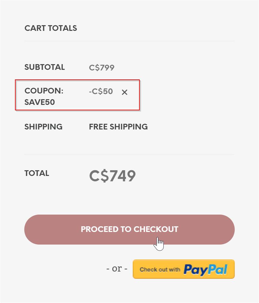 Port douglas discount coupons