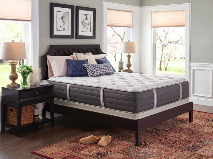 Screen-Shot-2018-04-18-at-2.53.13-PM Therapedic Launches TheraLuxeHD and Therawrap2 Mattresses for Heavier Sleepers