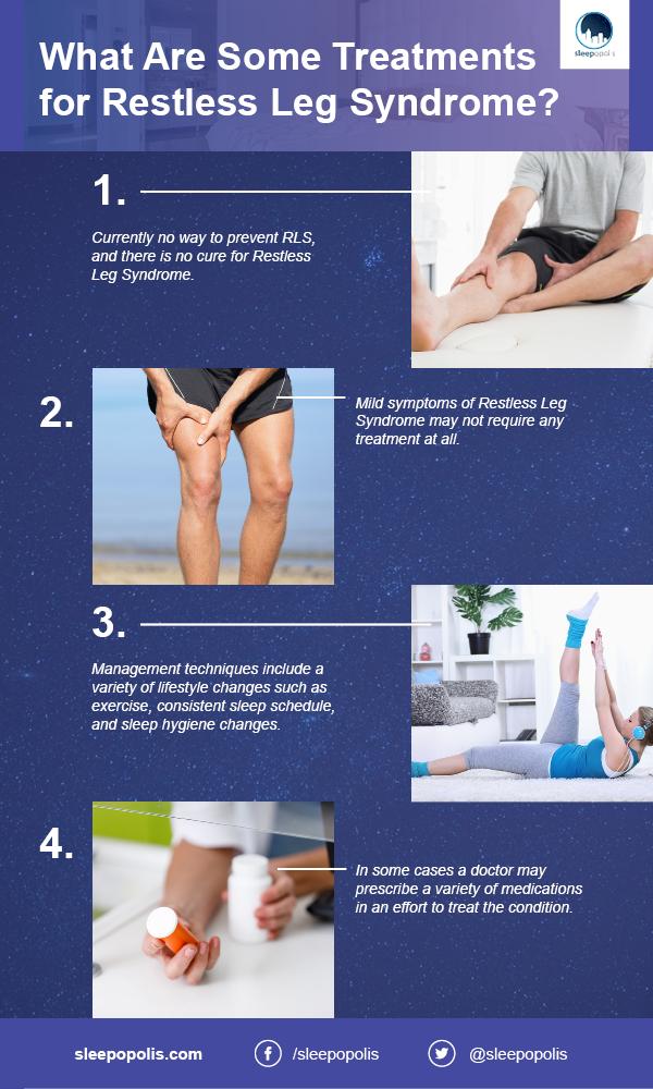 Restless Leg Syndrome Symptoms Causes And Treatments Sleepopolis