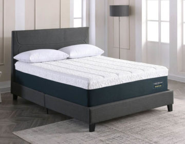 Classic Brands Unveils New Line Of Cooling Mattresses