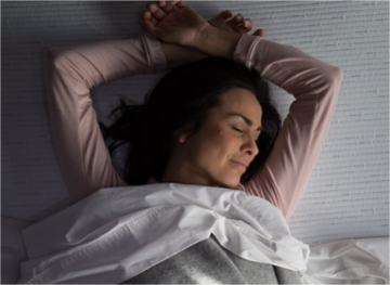 New Brand Molecule Launches Dedicated Cooling Mattress