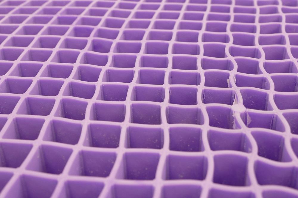 New Purple Comparison Smart Grid