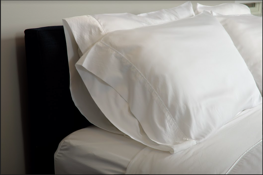 """Screen-Shot-2018-06-25-at-3.23.27-PM Auratek Textiles Set to Unveil """"Skin Improving"""" Sheets In July"""