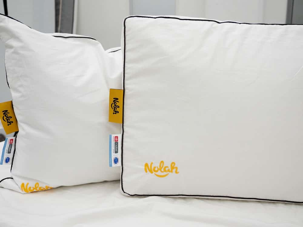 Nolah Pillows 4