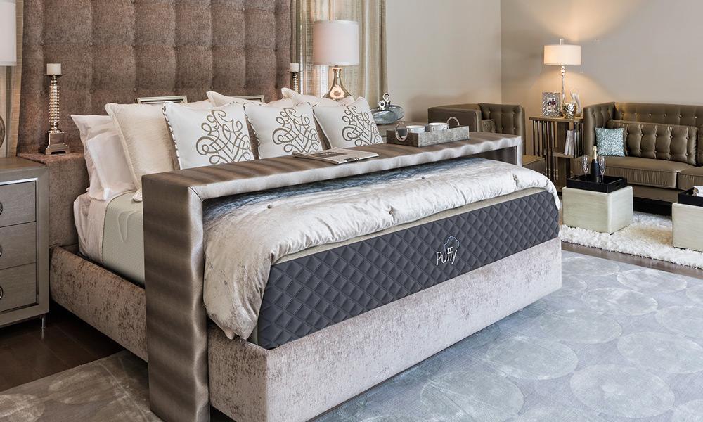 Puffy mattress coupon codes