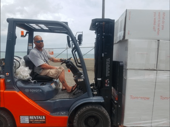 Screen-Shot-2018-08-23-at-10.48.04-AM Tomorrow Sleep Donates Hundreds Of Mattresses to Puerto Rico Relief Efforts