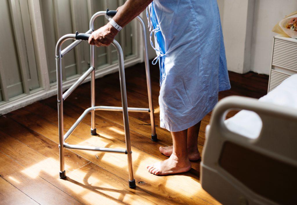 adult care elderly 748780