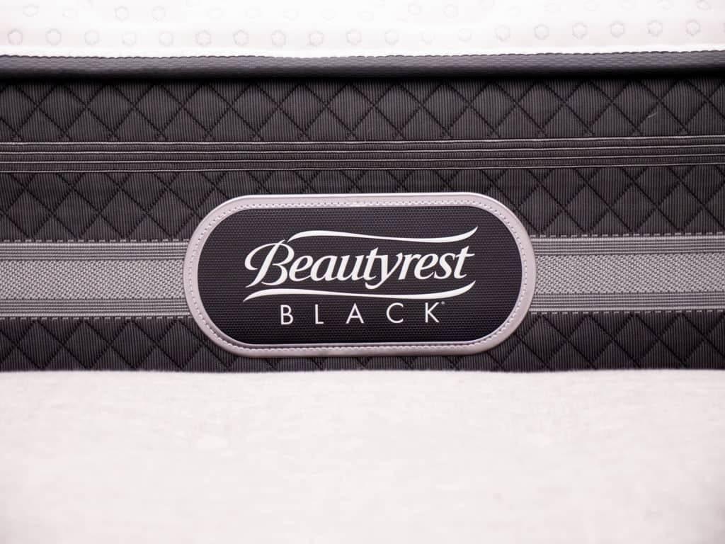 Beautyrest-Black-Tag-1024x768 Simmons Beautyrest Black Mattress Review