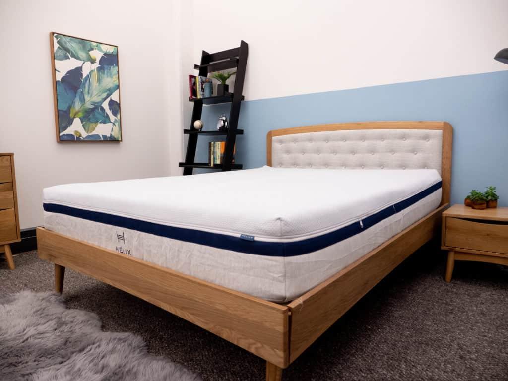 f7cb62daec Best Cooling Mattress | Sleepopolis